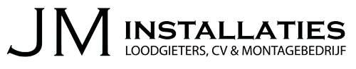 Logo loodgieter Vlaardingen